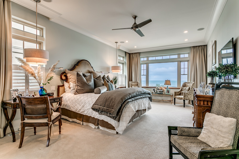 View Finished Homes Gallery Myrtle Beach Nations Homes