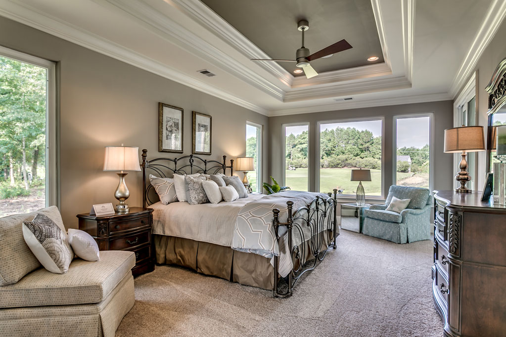 View furnished models myrtle beach nations homes for House models pictures
