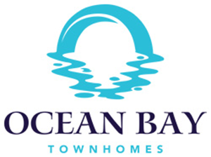Ocean Bay Townhomes